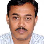 Vijay N Gangapure